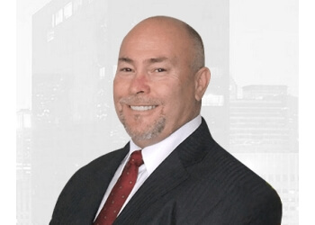 Burlington financial service Halton Wealth Management Investments