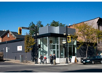 Hamilton art gallery Hamilton Artists Inc.