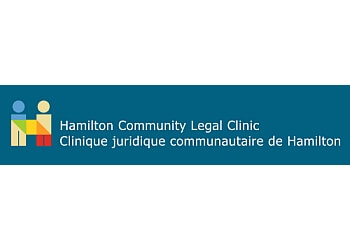 Hamilton notary public Hamilton Community Legal Clinic
