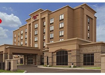 Brampton hotel HAMPTON INN BY HILTON