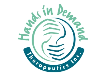 Whitby massage therapy Hands In Demand Therapeutics Inc.