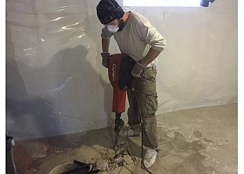 Winnipeg handyman Handymen Winnipeg