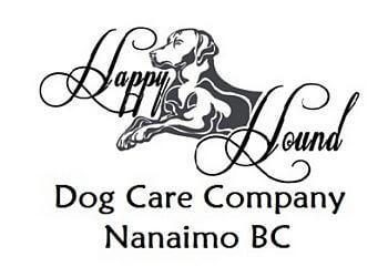 Happy Hound DogCare
