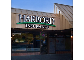 Victoria insurance agency Harbord Insurance Services