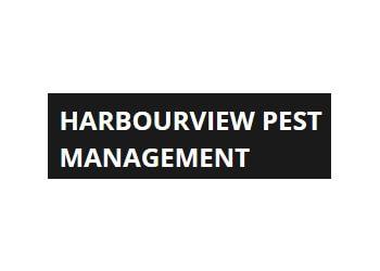 HarbourView Pest Management