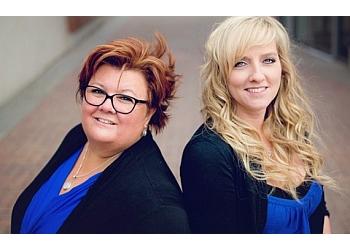 Chilliwack mortgage broker Harmony Mortgage Group