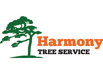Markham tree service Harmony Tree Service