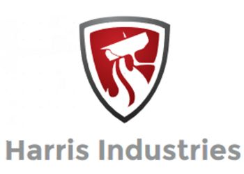Kawartha Lakes security system Harris Industries