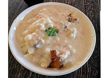 Gatineau japanese restaurant Haru Izakaya