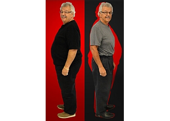 weight loss programs for men