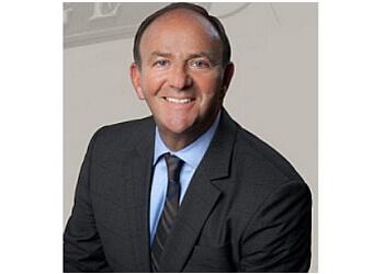 Hamilton real estate lawyer Harvey Katz Law Office