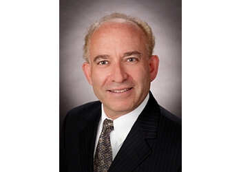 Vaughan divorce lawyer Harvey S. Goldstein