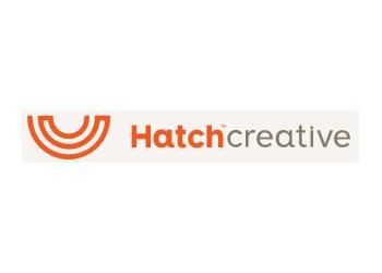 Peterborough advertising agency Hatch Creative