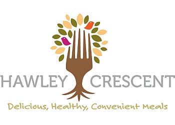 Whitby caterer Hawley Crescent Inc.