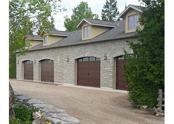 3 Best Garage Door Repair In Guelph On Expert Recommendations