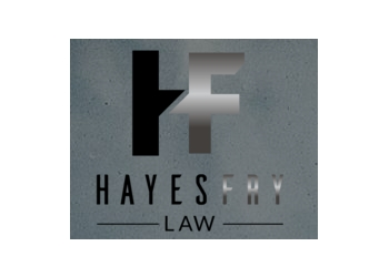 Grande Prairie real estate lawyer Hayes & Fry Law