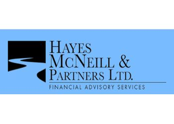 Hayes McNeill & Partners Ltd
