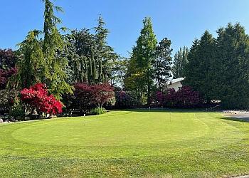 Hazelmere Golf & Tennis Club