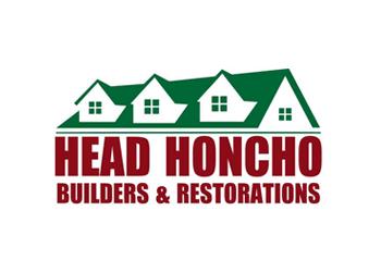 Saint John home builder Head Honcho Builders and Restorations