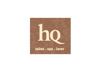 Headquarters Salon Spa Laser