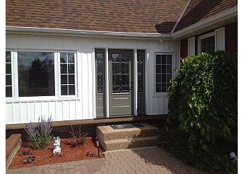 3 Best Window Companies In Orangeville On Threebestrated