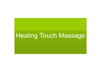 Airdrie massage therapy  Healing Touch Massage