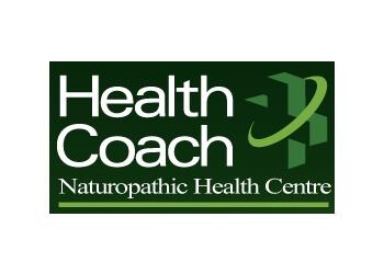 Sudbury naturopathy clinic Health Coach Naturopathic Health Centre