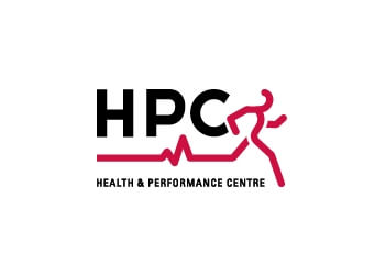 Guelph weight loss center Health and Performance Centre