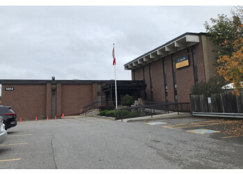 Healthy Foundations Naturopathic Clinic