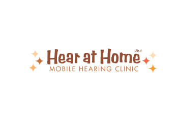 North Vancouver audiologist Hear At Home Mobile Hearing Clinic Ltd.