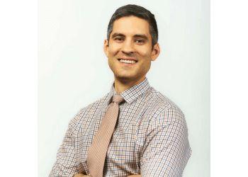 Ottawa audiologist Hear Fine