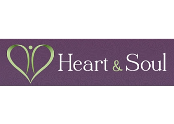 Vaughan massage therapy Heart & Soul Massage Therapy