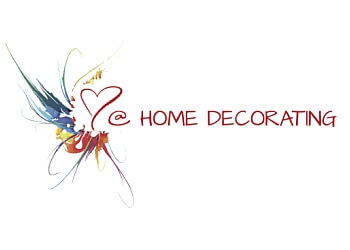 Kitchener interior designer Heart at Home Decorating