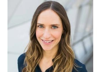 Toronto physical therapist Heather Imrie PT, FCAMPT, MSc(PT), CGIMS, BKin