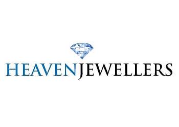 Brampton jewelry Heaven Jewellers