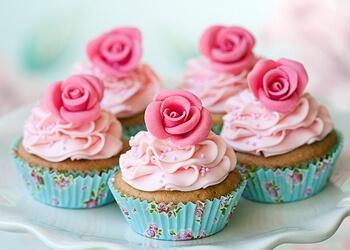 Longueuil cake Heaven cake