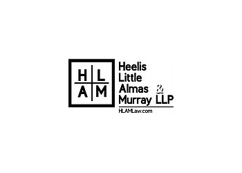 Heelis Little & Almas LLP.