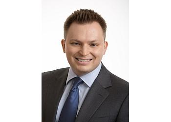 Toronto intellectual property lawyer Heer Law