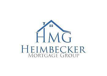 Heimbecker Mortgage Group