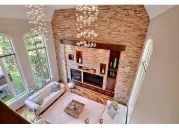 Repentigny interior designer Helen Archambault Design
