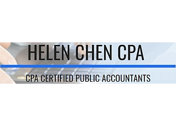 Windsor accounting firm Helen Chen CPA Professional Corporation