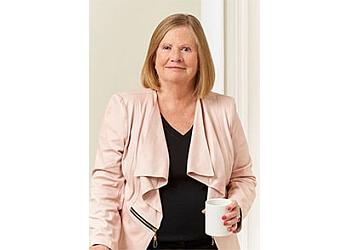 Hamilton employment lawyer Helen Pelton