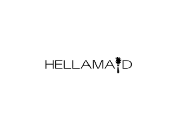 St Catharines house cleaning service Hellamaid Niagara