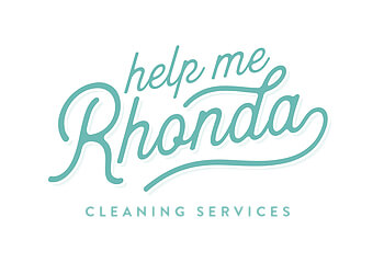 Huntsville house cleaning service Help Me Rhonda Cleaning