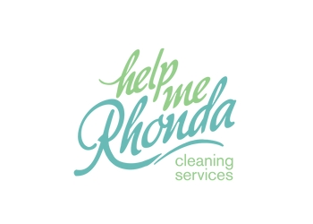 Huntsville house cleaning service Help Me Rhonda Cleaning Services