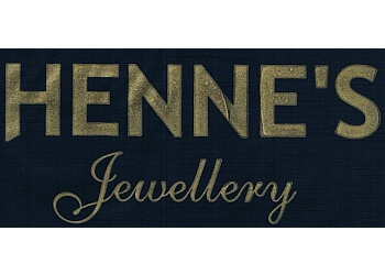 Henne's Jewellery Sarnia Jewelry