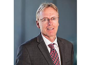 Stratford criminal defense lawyer Henry Van Drunen