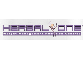 Herbal One Vaughan Weight Loss Centers