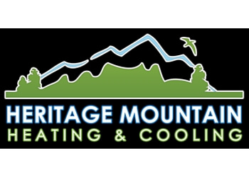 Burnaby hvac service Heritage Mountain Heating & Cooling Inc.