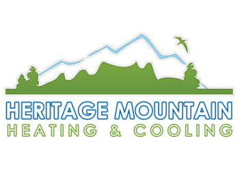 Heritage Mountain Heating & Cooling Inc.